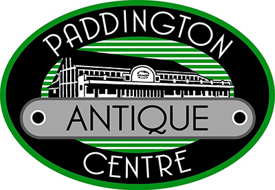 Paddington-Antique-Centre-Logo-Colour